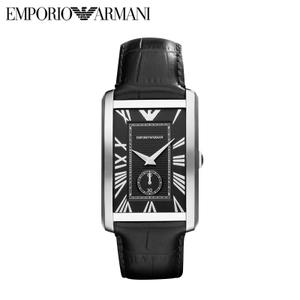 EMPORIO ARMANI/阿玛尼 AR1604