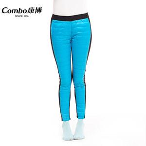 combo/康博 135173