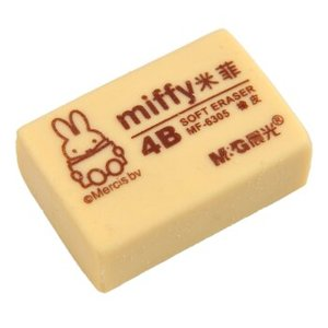 M&G/晨光 6305