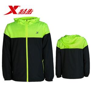 XTEP/特步 884429159056