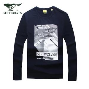 Septwolves/七匹狼 1D1650601580111-102