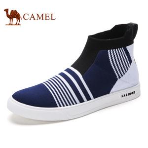 Camel/骆驼 A642314211