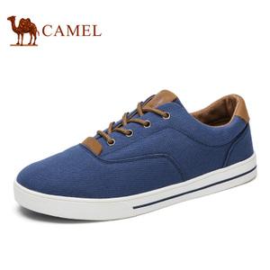 Camel/骆驼 A642371100