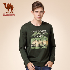 Camel/骆驼 D5Q305462