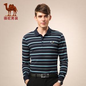 Camel/骆驼 F5A224211.