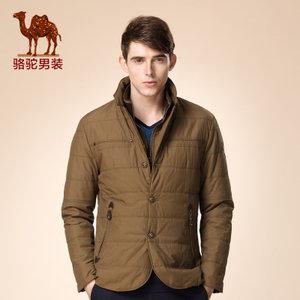 Camel/骆驼 D5Z110523