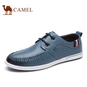 Camel/骆驼 A632266640