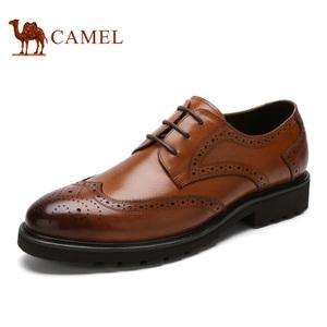Camel/骆驼 A632148320