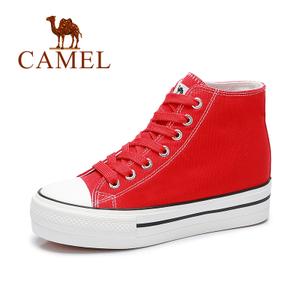 Camel/骆驼 A63293601