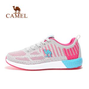Camel/骆驼 A61397628