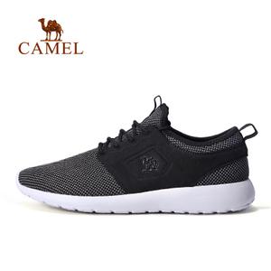 Camel/骆驼 A632335115
