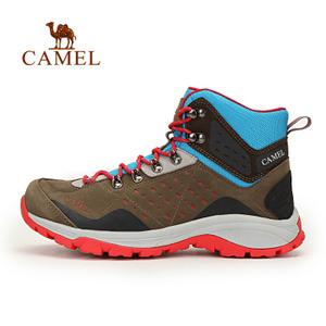 Camel/骆驼 A632026695