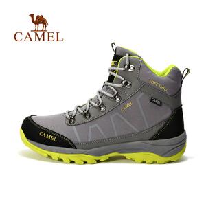 Camel/骆驼 A632026845