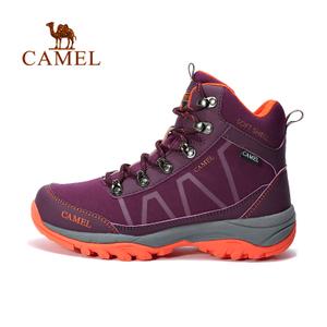 Camel/骆驼 A63149617