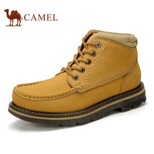 Camel/骆驼 A642329374