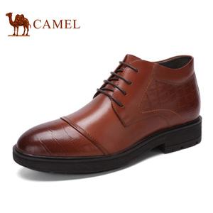 Camel/骆驼 A642148554