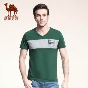 Camel/骆驼 X6B265227.