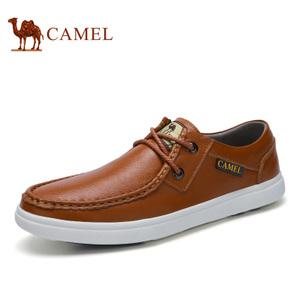 Camel/骆驼 A642314200