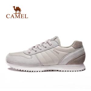 Camel/骆驼 A63345643