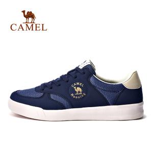 Camel/骆驼 A632335125