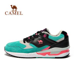 Camel/骆驼 A63359600