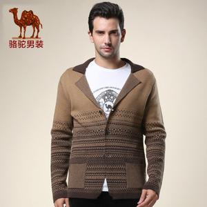 Camel/骆驼 FW13WW156170