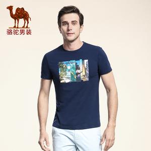 Camel/骆驼 X6B319335.