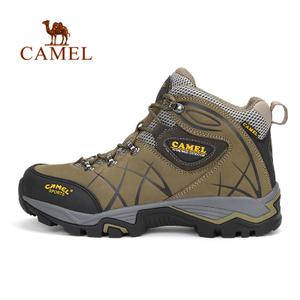 Camel/骆驼 A632026795