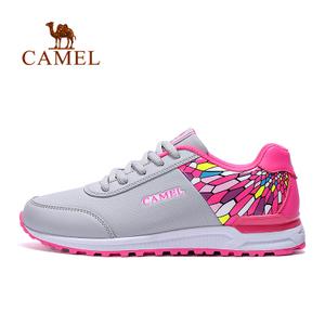 Camel/骆驼 A63345642