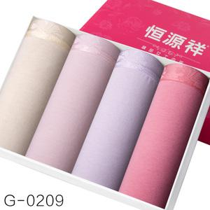 恒源祥 G0209