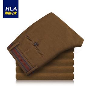Heilan Home/海澜之家 HKCAD3N350A