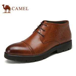Camel/骆驼 A642148524