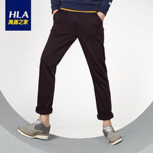 Heilan Home/海澜之家 HKCAJ3N400A