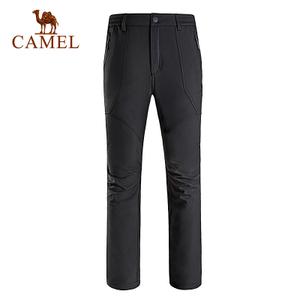 Camel/骆驼 A6W230118