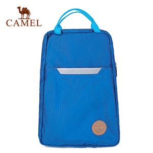Camel/骆驼 A6W3D2111