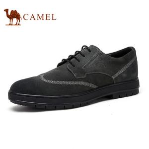 Camel/骆驼 A2060152
