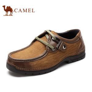 Camel/骆驼 2155282