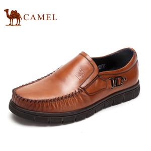 Camel/骆驼 2155275