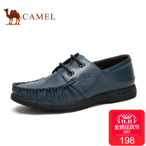 Camel/骆驼 2101038
