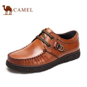 Camel/骆驼 2155276