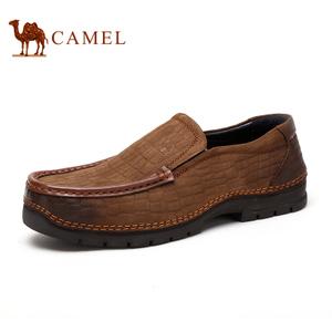 Camel/骆驼 A2155280