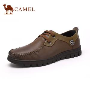 Camel/骆驼 A2213066