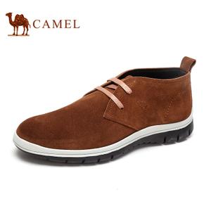 Camel/骆驼 2060155
