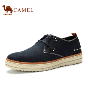 Camel/骆驼 2073012