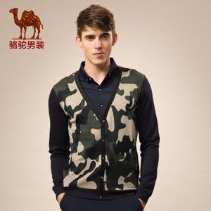 Camel/骆驼 265203