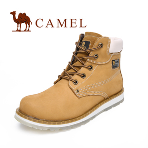 Camel/骆驼 2334004