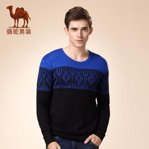 Camel/骆驼 D5H239413