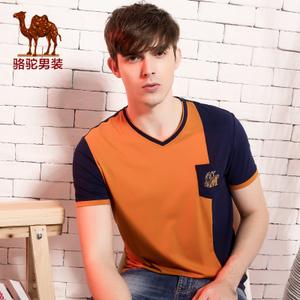 Camel/骆驼 X5B265171