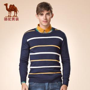 Camel/骆驼 D5H239414