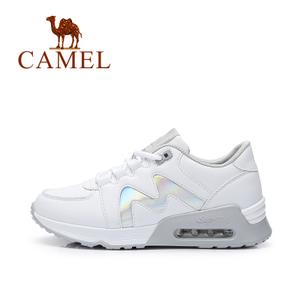 Camel/骆驼 A63363600